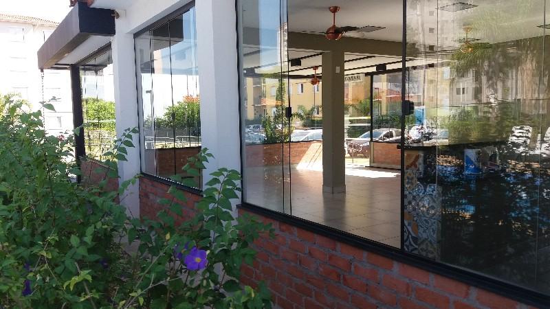 Apartamentos-ED. VERANO-foto131259