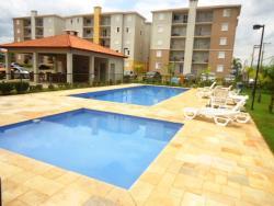 Apartamentos-ED. VERANO-foto131221