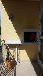 Apartamentos-ED. VERANO-foto131255