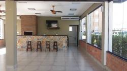 Apartamentos-ED. VERANO-foto131257