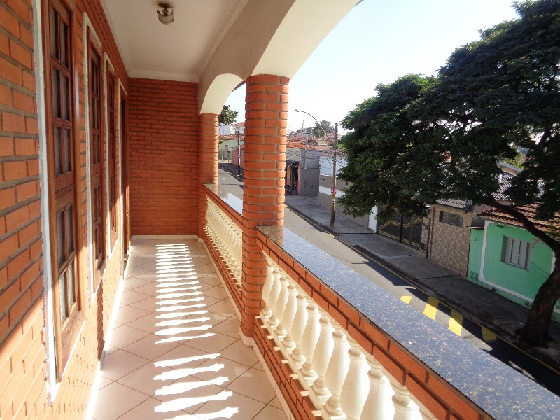 Casas-PAULISTA-foto131330