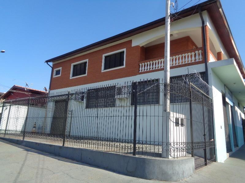 Casas-PAULISTA-foto131348