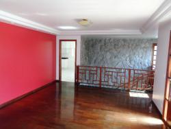 Casas-PAULISTA-foto131328