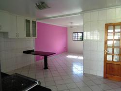 Casas-PAULISTA-foto131333