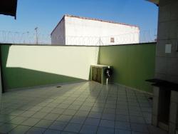 Casas-PAULISTA-foto131334