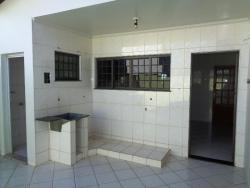 Casas-PAULISTA-foto131335