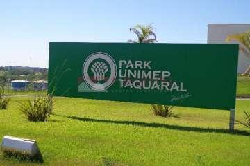 CONDOMÍNIO PARK TAQUARAL