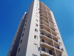 Apartamentos-ED. LENDINARA-foto131434