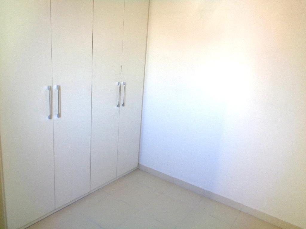 Apartamentos-ED. ESTAÇÃO PAULISTA-foto131891