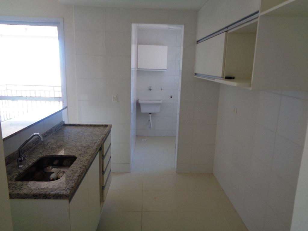 Apartamentos-ED. ESTAÇÃO PAULISTA-foto131896