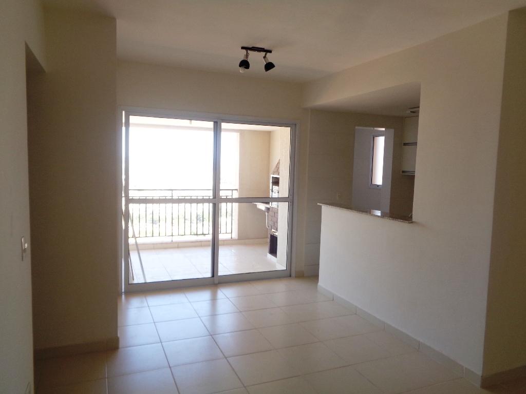 Apartamentos-ED. ESTAÇÃO PAULISTA-foto131898