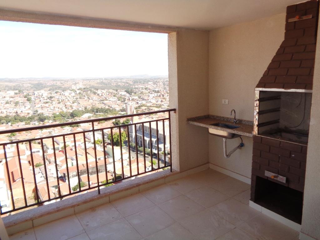 Apartamentos-ED. ESTAÇÃO PAULISTA-foto131900