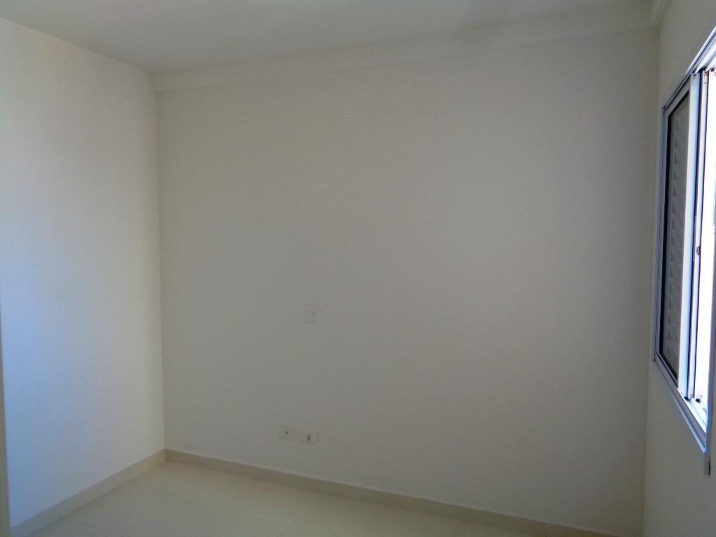 Apartamentos-ED. ESTAÇÃO PAULISTA-foto131906