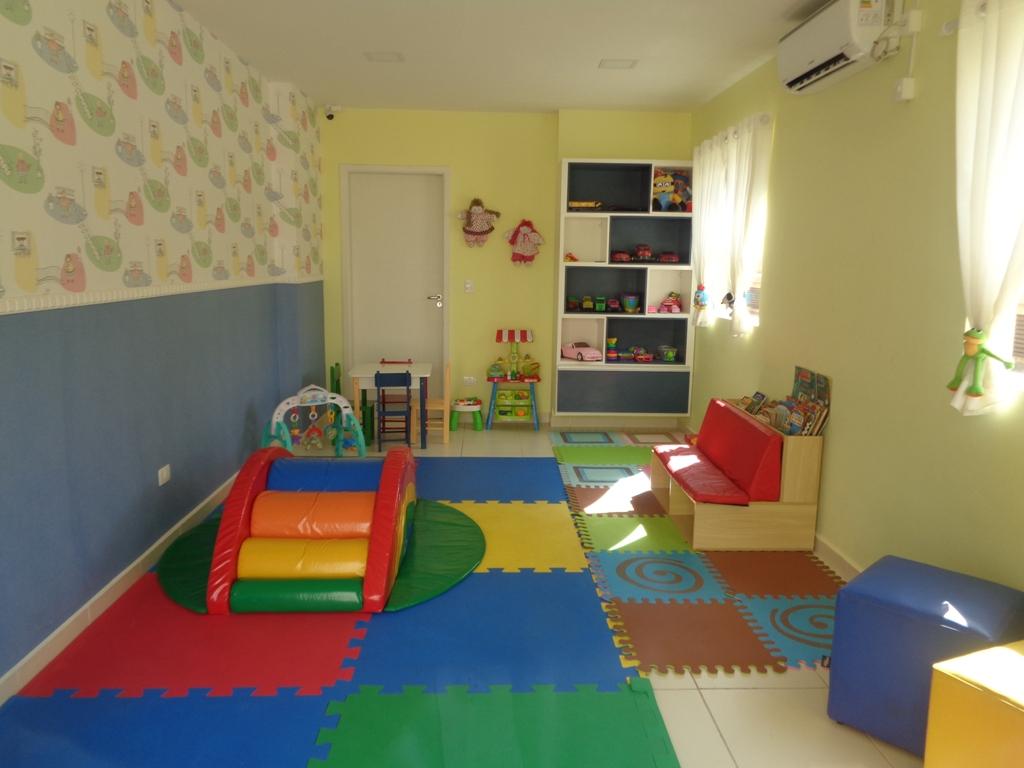 Apartamentos-ED. ESTAÇÃO PAULISTA-foto131923