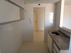 Apartamentos-ED. ESTAÇÃO PAULISTA-foto131894