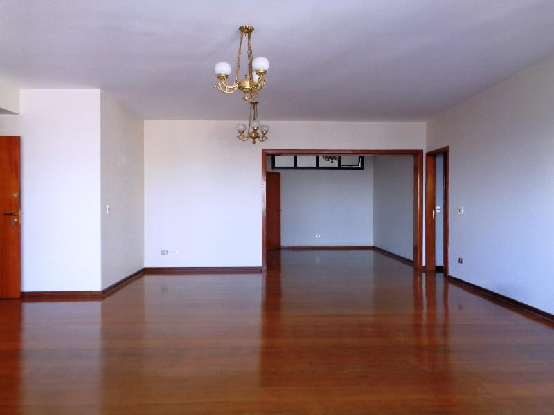 Apartamentos-ED. IPUAÇU-foto132065