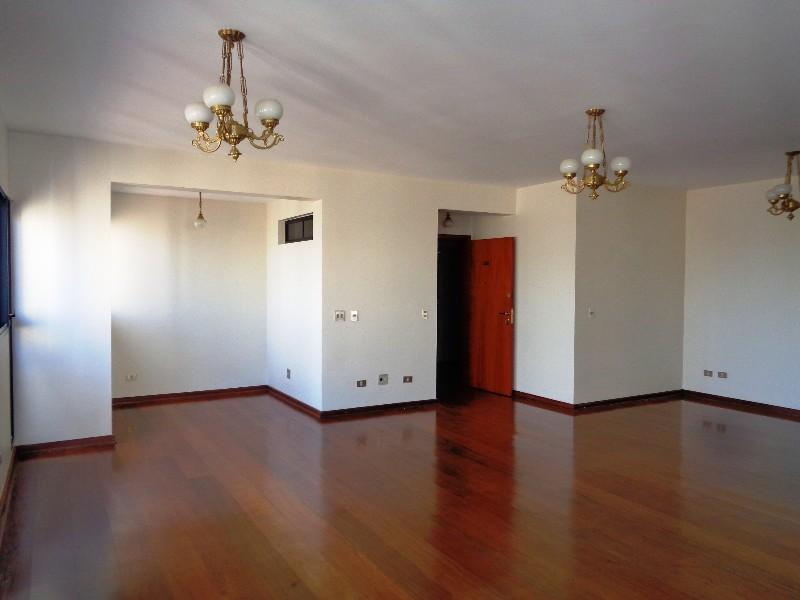 Apartamentos-ED. IPUAÇU-foto132066