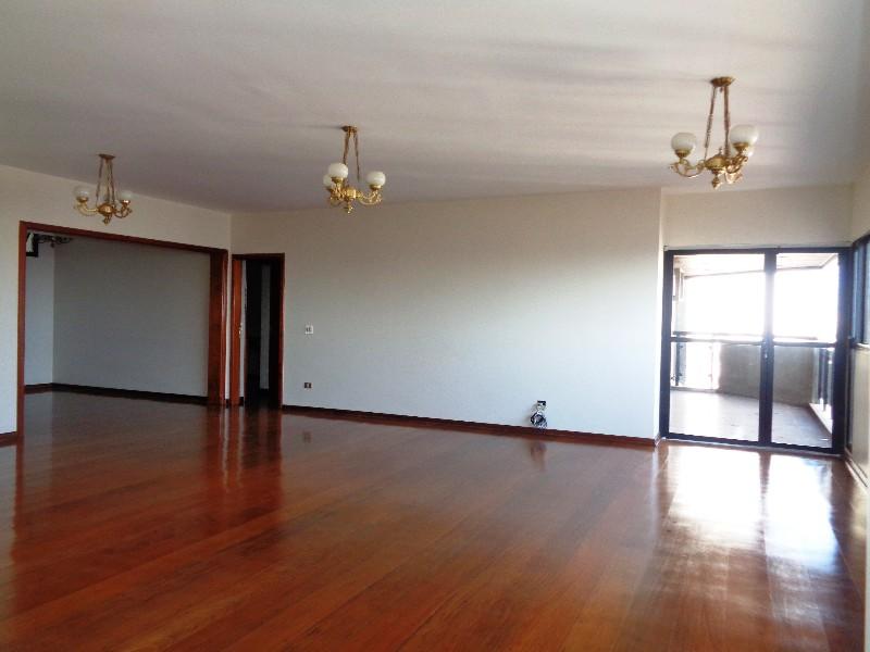 Apartamentos-ED. IPUAÇU-foto132067