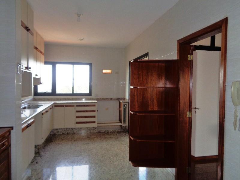Apartamentos-ED. IPUAÇU-foto132070