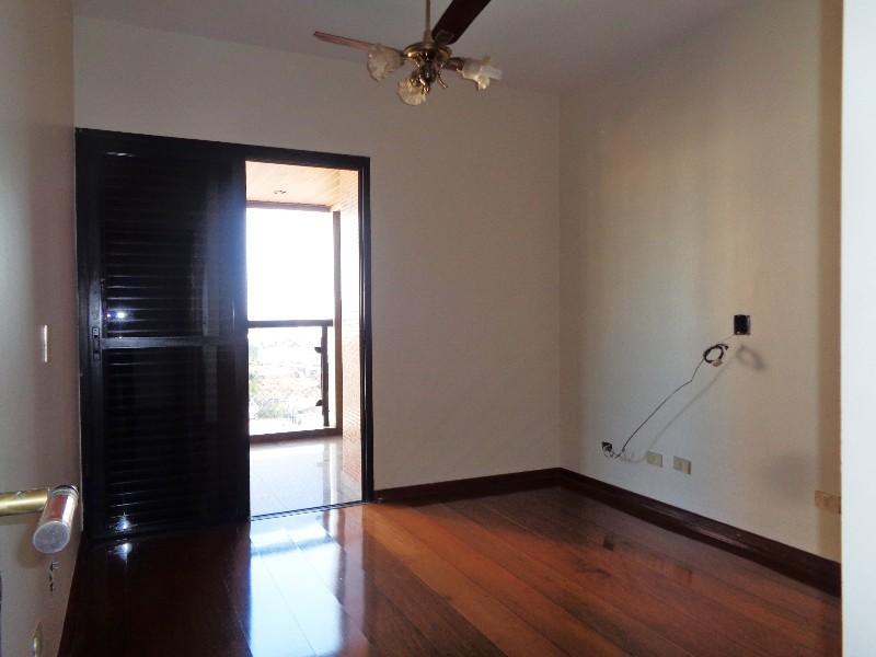 Apartamentos-ED. IPUAÇU-foto132078
