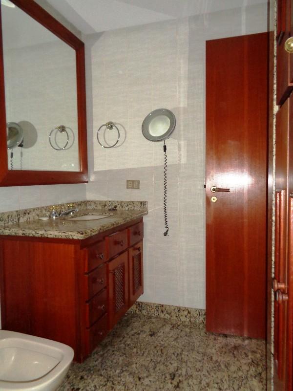 Apartamentos-ED. IPUAÇU-foto132086
