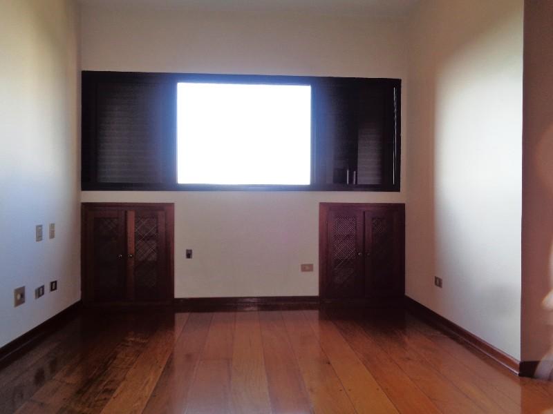 Apartamentos-ED. IPUAÇU-foto132092