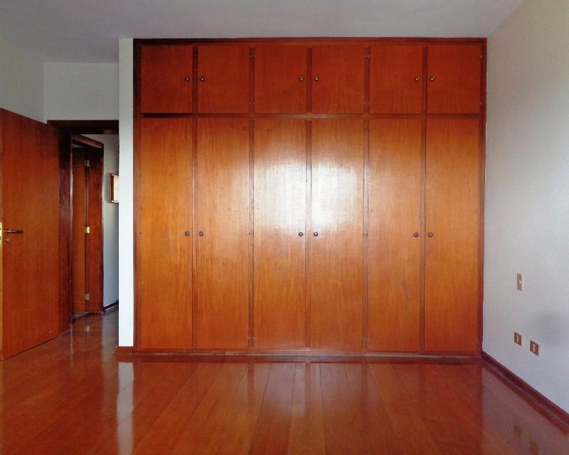 Apartamentos-ED. IPUAÇU-foto132093
