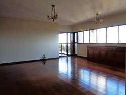 Apartamentos-ED. IPUAÇU-foto132063