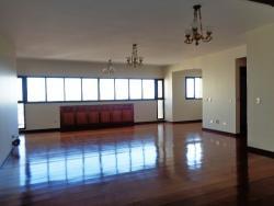 Apartamentos-ED. IPUAÇU-foto132064