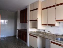 Apartamentos-ED. IPUAÇU-foto132071