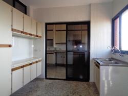 Apartamentos-ED. IPUAÇU-foto132074