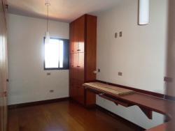 Apartamentos-ED. IPUAÇU-foto132076