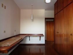 Apartamentos-ED. IPUAÇU-foto132077