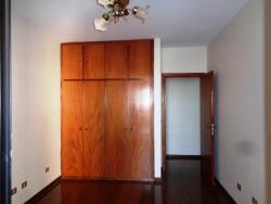 Apartamentos-ED. IPUAÇU-foto132079