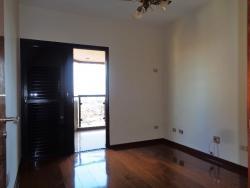Apartamentos-ED. IPUAÇU-foto132080