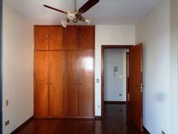 Apartamentos-ED. IPUAÇU-foto132081