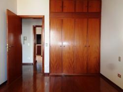 Apartamentos-ED. IPUAÇU-foto132083