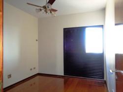 Apartamentos-ED. IPUAÇU-foto132084
