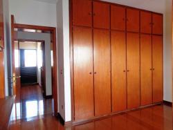 Apartamentos-ED. IPUAÇU-foto132090