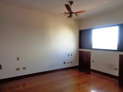 Apartamentos-ED. IPUAÇU-foto132091