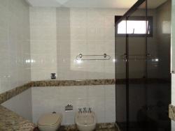 Apartamentos-ED. IPUAÇU-foto132095