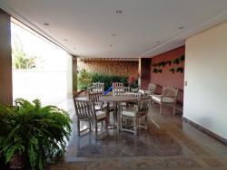Apartamentos-ED. IPUAÇU-foto132098