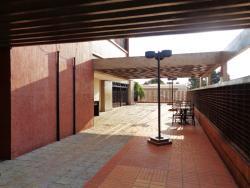 Apartamentos-ED. IPUAÇU-foto132099
