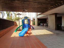 Apartamentos-ED. IPUAÇU-foto132100