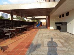 Apartamentos-ED. IPUAÇU-foto132101