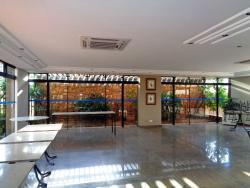 Apartamentos-ED. IPUAÇU-foto132105