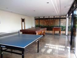 Apartamentos-ED. IPUAÇU-foto132106