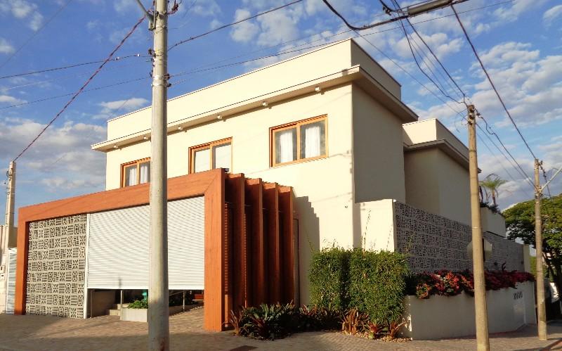 Comerciais-SALA VILA REZENDE-foto132130