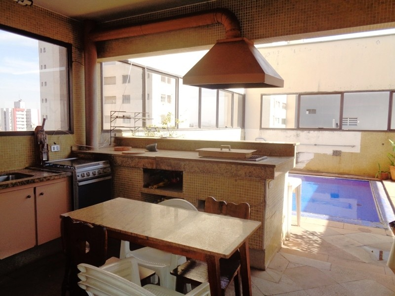 Apartamentos-PENTHOUSE CENTRO-foto132405