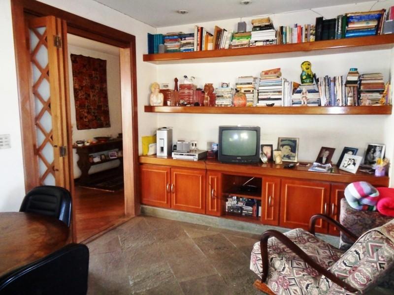 Apartamentos-PENTHOUSE CENTRO-foto132407